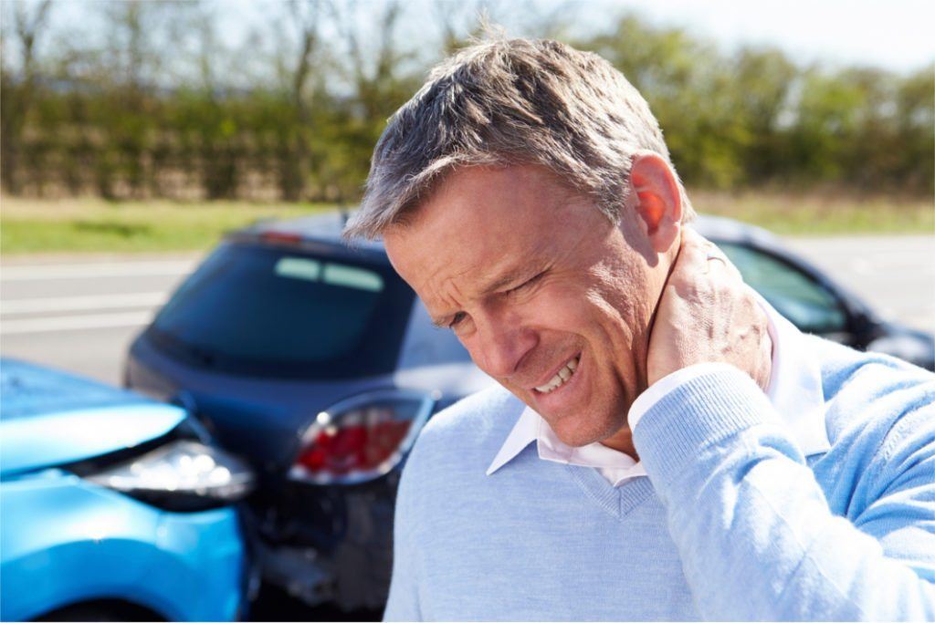 Synergy Chiropractic of Houston - Auto Accident Injury Solutions
