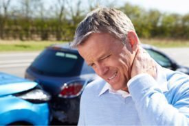 synergy-chiropractic-of-houston-auto-accident-scaled-image
