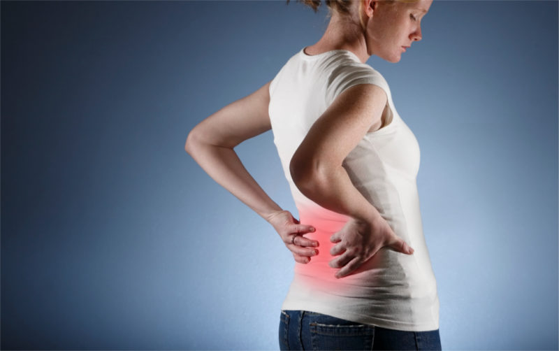 synergy-chiropractic-of-houston-back-pain-relief-scaled
